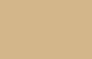 Bydgoskie Centrum Fryzjersko-Kosmetyczno-Podologiczne Drozdowscy Logo